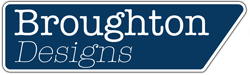 Broughton Designs